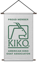 American Kiko Goat Association