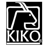 American Kiko Goat Association